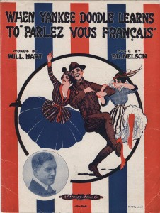 When_Yankee_Doodle_Learns_to_Parlez_Vous_Francais_Cover