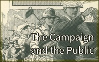 campaignandpublic