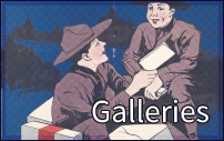 galleriesbutton