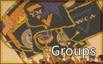 groupsbutton